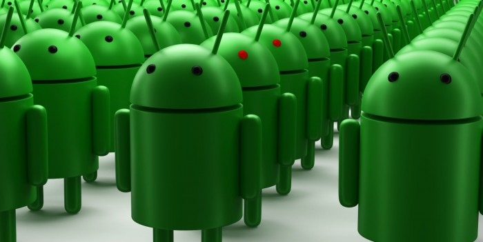 Joker恶意软件感染超过50万台华为Android设备