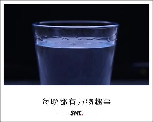 核反应堆里的重水是什么能喝吗喝过的勇士竟然都说有点甜