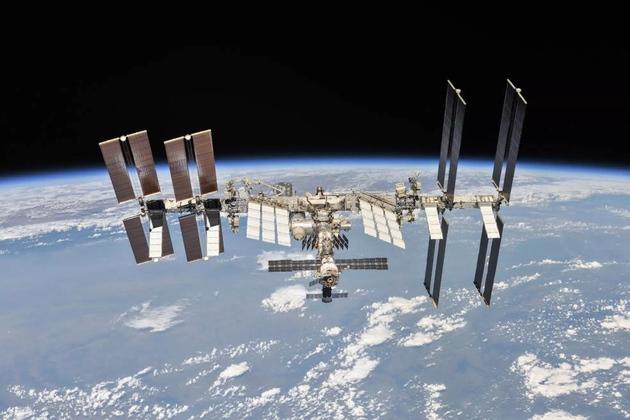 宝洁和NASA正在联手解决宇航员在太空洗衣的问题